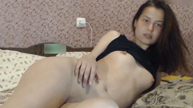 Смотреть Видео Обнаженная Helenochka