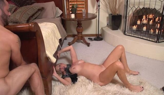 Порно Відео Соседка Соблазнила Чужого Мужа
