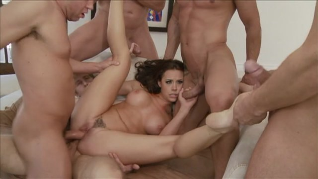 seks-porni-video