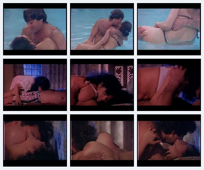 Thread Clips From Indian B Grade Movies By Rupa Regular