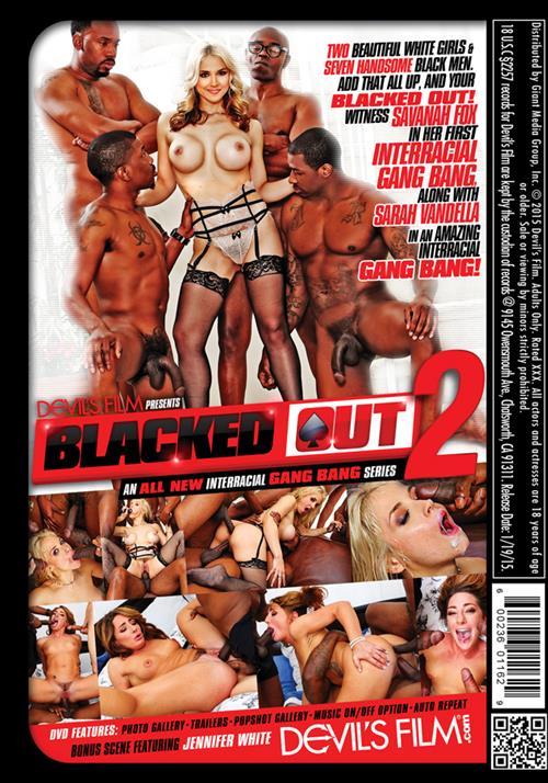 порно лучшее фильмы черные