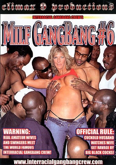 Famous Gang Bangs Photo Album - Amateur Adult Gallery