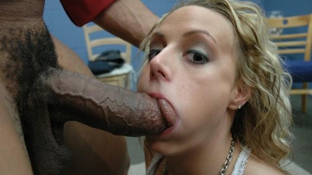 порно фото хрупкие блондинки огромный член № 358801 без смс