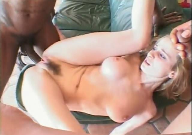 Estelle Lawrence Porn