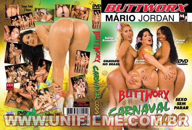 Дивиди бразильское порно #2