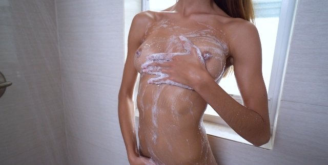 Nurse orgy pics