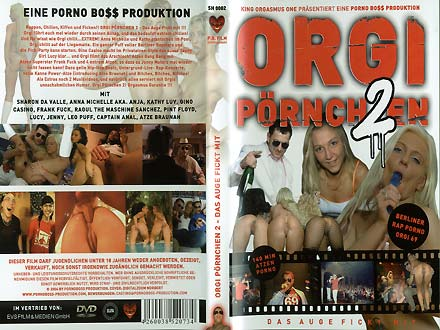 Pörnchen porno orgi Orgie Poernchen